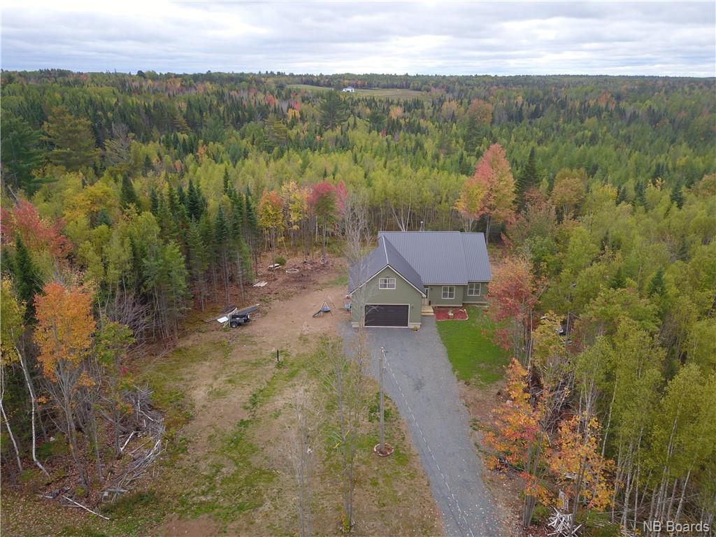 335 Rusagonis Road, Rusagonis New Brunswick, Canada