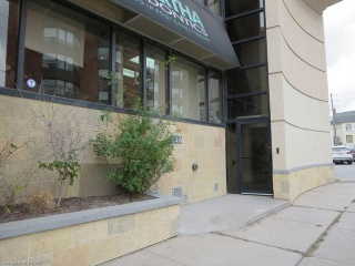 425 WATER Street Unit# 303, Peterborough Ontario, Canada
