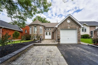 768 HEMLOCK Street, Peterborough Ontario, Canada
