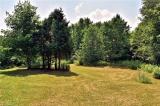1254 County Road #21 ., Minden Hills Ontario