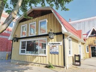195 Highland Street, Haliburton Ontario