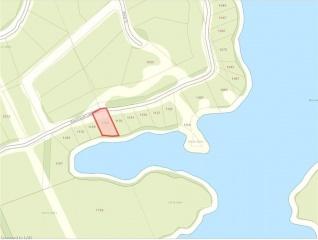 1159 Basshaunt Lake Road, Eagle Lake Village Ontario