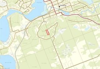 LOT 1 RIDGEVIEW Road, Haliburton Ontario