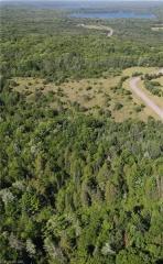 - 25TH LINE Road, Haliburton Ontario