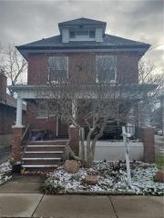 28 SCOTT Street, St. Thomas Ontario, Canada