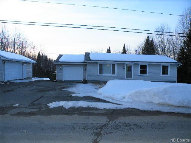 195 Samantha Street, Richibucto Road New Brunswick, Canada