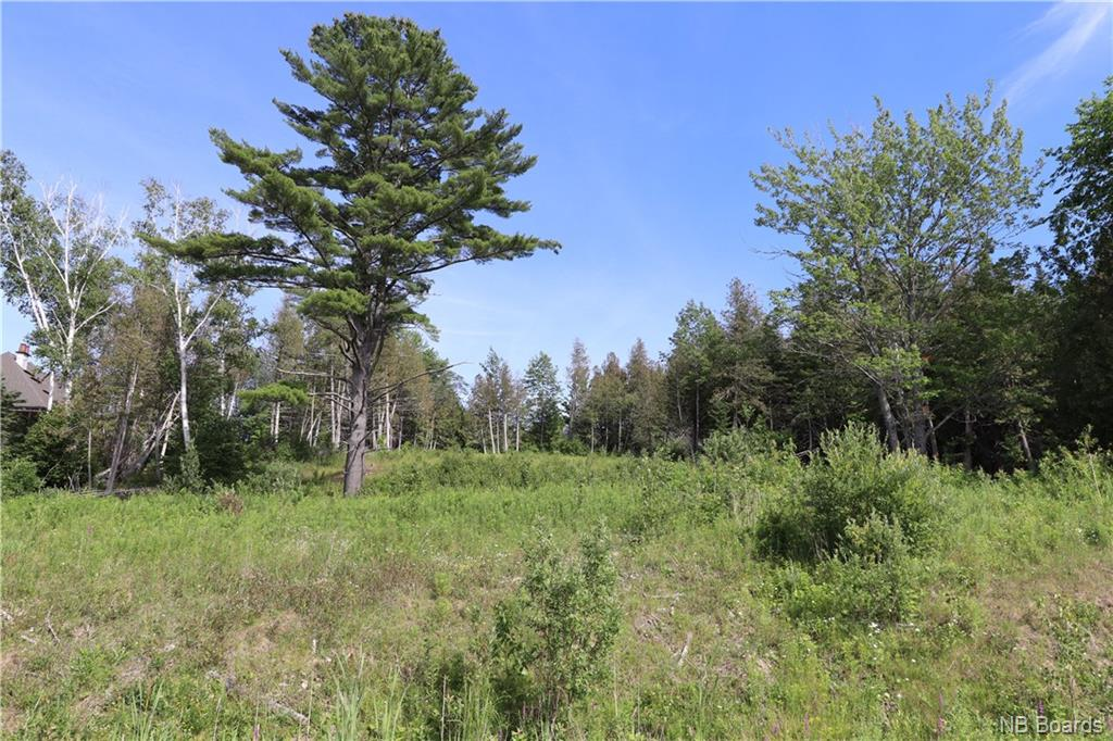 Lot 27 Saint Charles Court, Upper Kingsclear New Brunswick, Canada