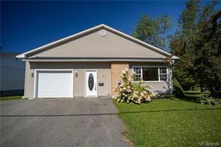 989 Smythe Street, Fredericton New Brunswick, Canada