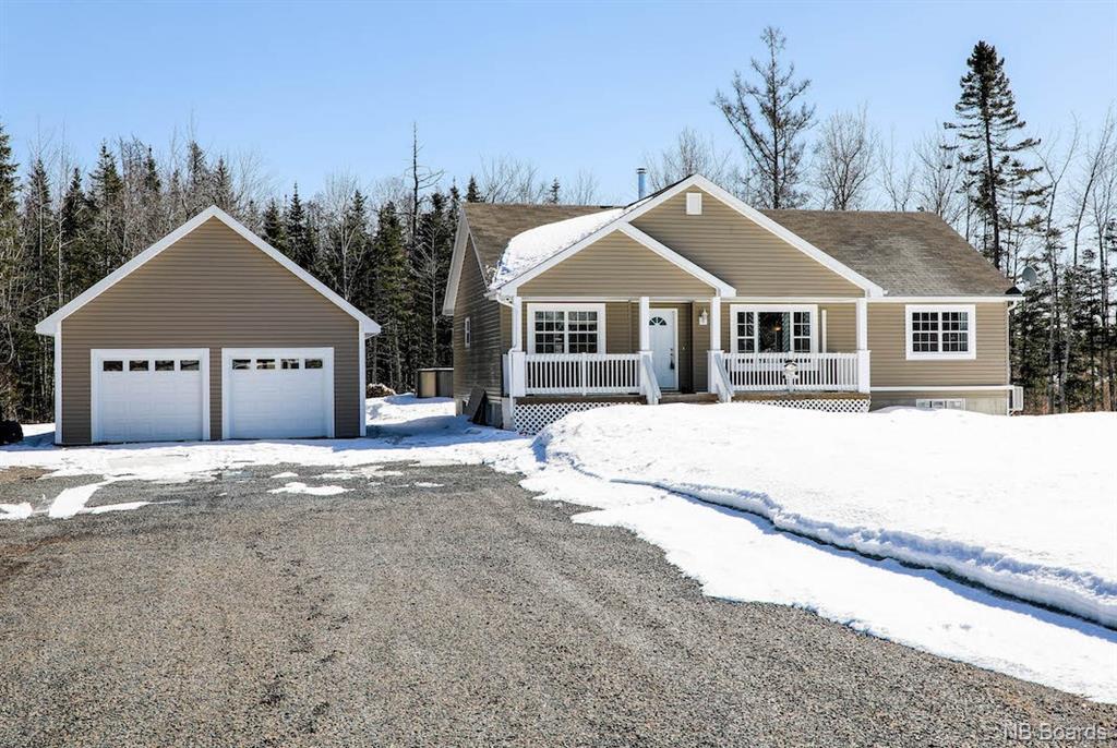 79 Mirwood Drive, Waasis New Brunswick, Canada