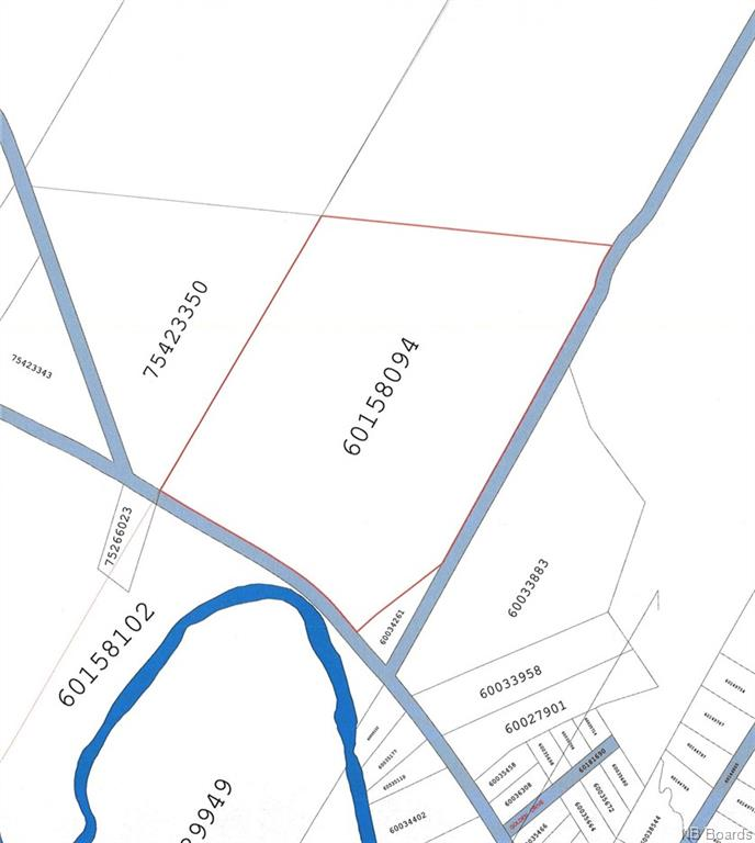 1797 655 Route, Rusagonis New Brunswick, Canada