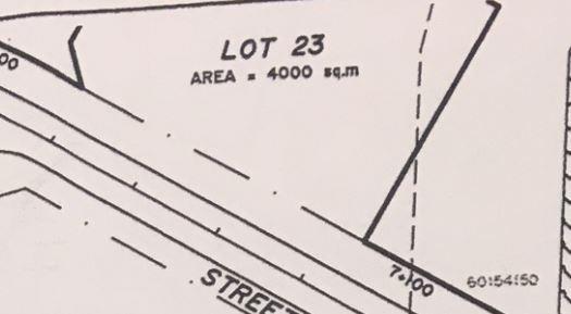 Lot 23 Cabernet Street, Noonan New Brunswick, Canada