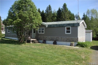 1102 Kingsley Road, Birdtown New Brunswick, Canada