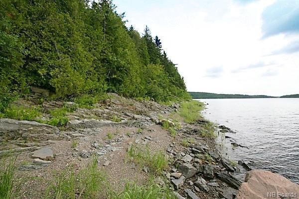- Westmount Drive, Saint John New Brunswick, Canada