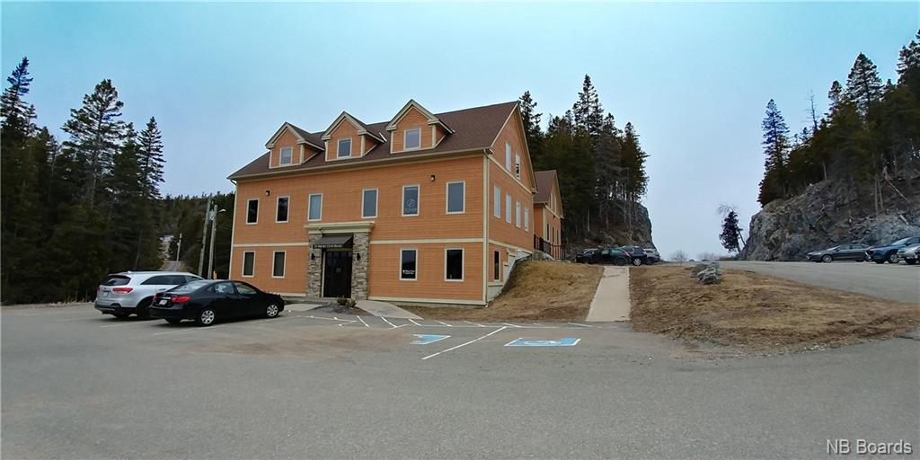 55 Drury Cove Road Unit# 212, Saint John New Brunswick, Canada