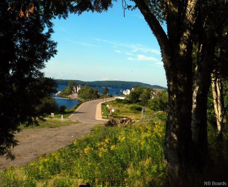 198 Manners Sutton Road, Saint John New Brunswick, Canada