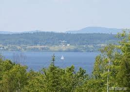 Lot C-20 Shoreline Drive, Saint John New Brunswick, Canada