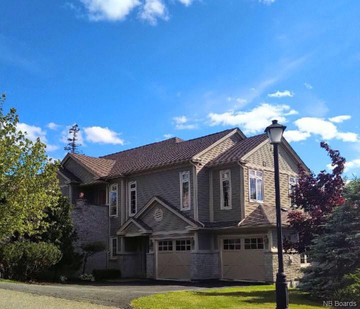 79 Drury Cove Road, Saint John New Brunswick, Canada