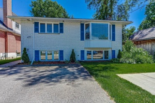 425 HICKSON Avenue, London Ontario, Canada