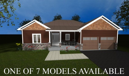 Lot 42, Windover Drive, Minden Ontario, Canada