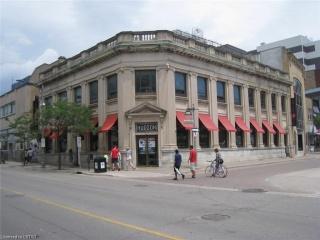 398 TALBOT Street, London Ontario, Canada