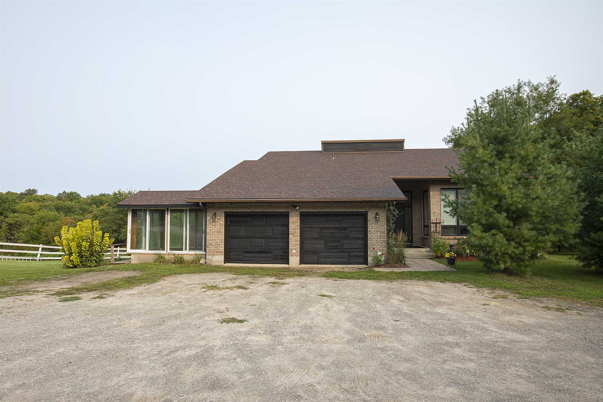 292 Back Street, Leeds & 1000 Islands Township, Ontario, Canada