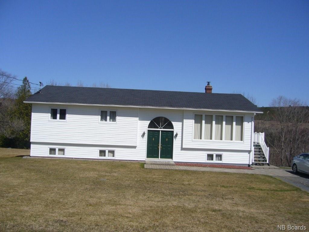 2258 103 Route, Victoria Corner New Brunswick, Canada