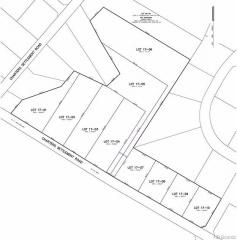 LOT 17-8 Charters Settlement Road, Charters Settlement New Brunswick, Canada
