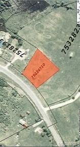 LOT 94-6 Hanwell Road, Yoho, New Brunswick, Canada