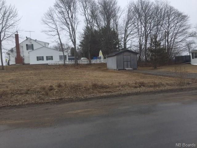 5 Poplar Lane, Route 3, Harvey Station, New Brunswick, Canada
