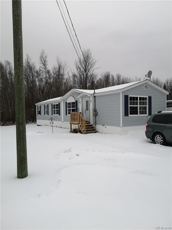 5 Michael Court, Waasis New Brunswick, Canada