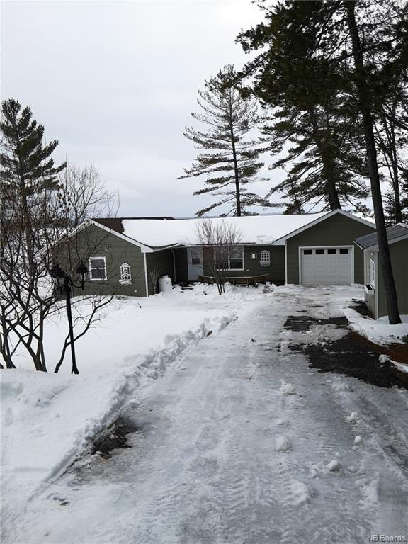 12 Green Lane, Lakeville Corner New Brunswick, Canada