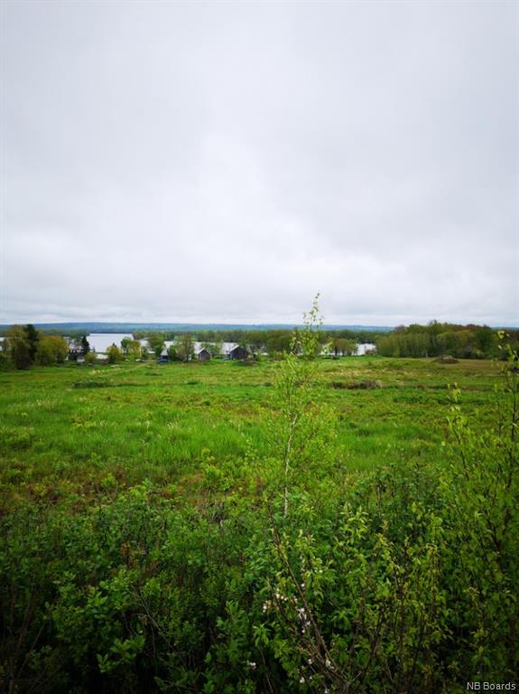 Land 102 Route, Gagetown New Brunswick, Canada