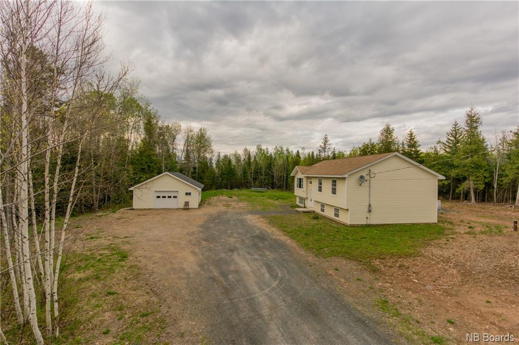 629 102 Route, Burton New Brunswick, Canada
