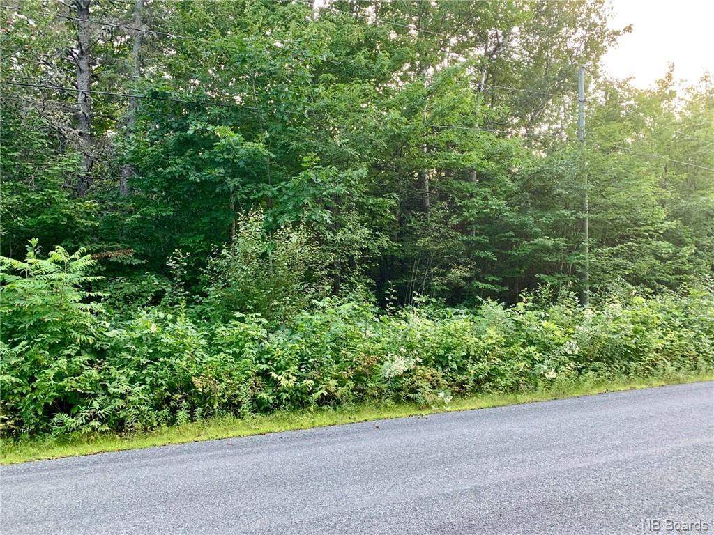 Lot Driftwood Drive, Kingsclear New Brunswick, Canada