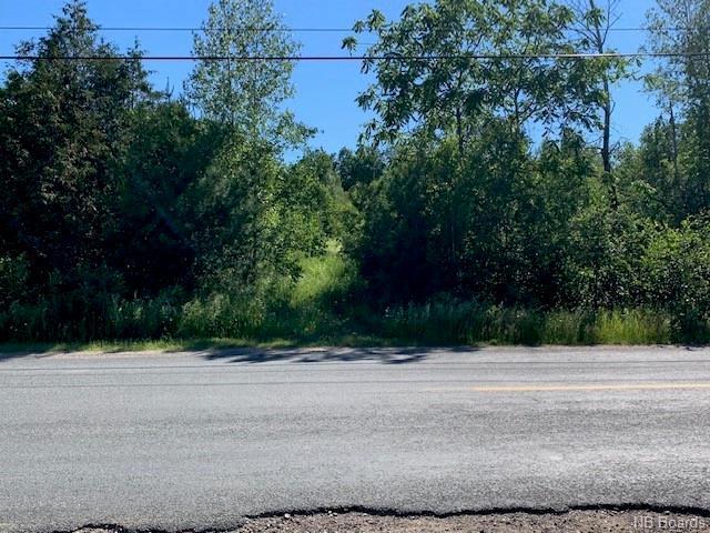 62 Tweedside Road, Manners Sutton New Brunswick, Canada