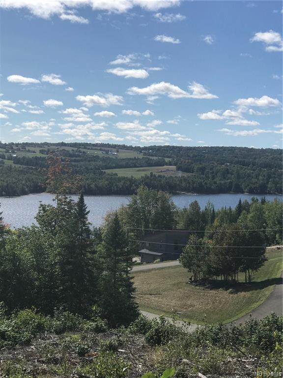 Lot 03-10 Archangel Way, Keswick Ridge New Brunswick, Canada