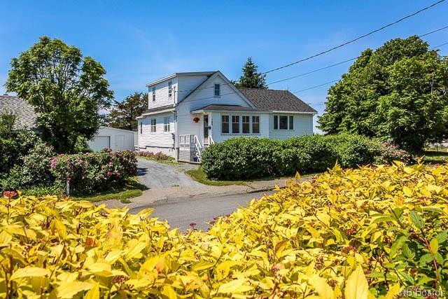 142 Virginia Street, Saint John New Brunswick, Canada
