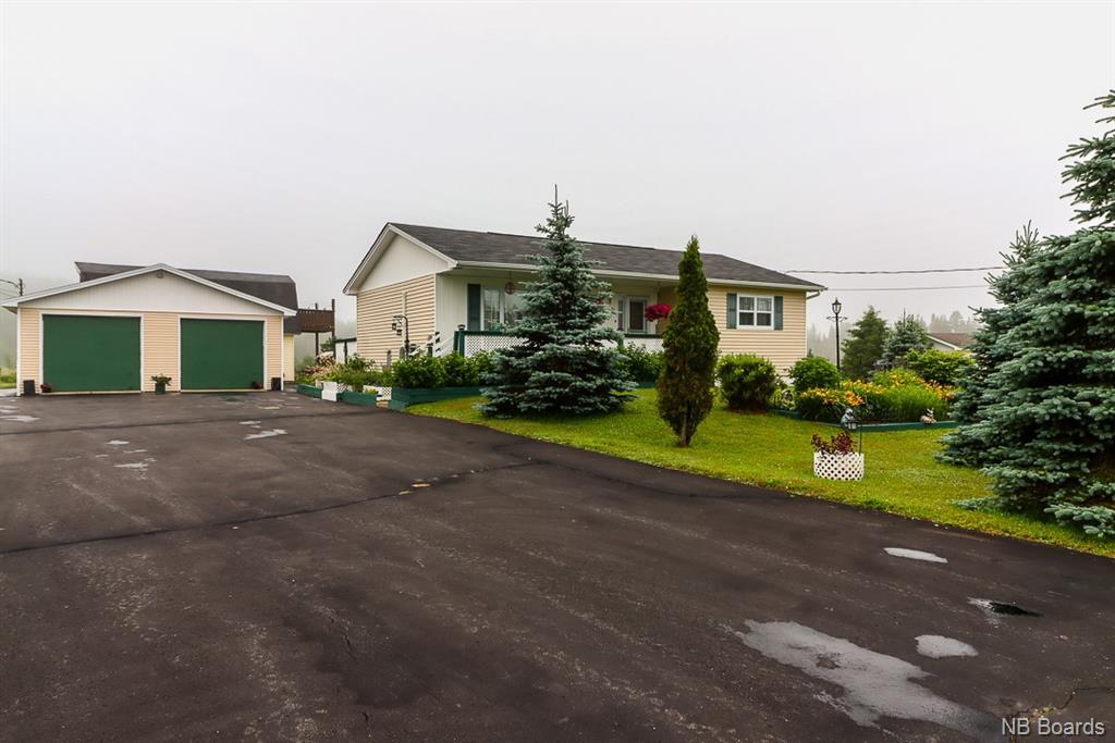 50 Taylor Lake Road, Willow Grove New Brunswick, Canada