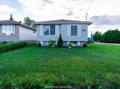 4305 Marlene Court, Hanmer Ontario, Canada