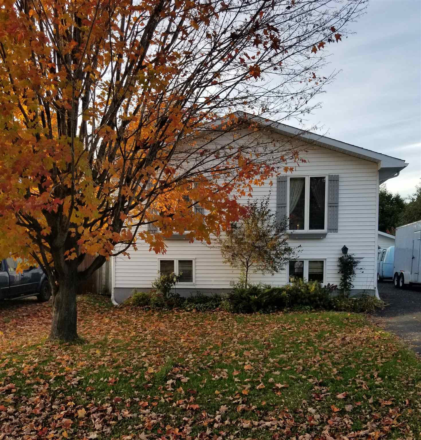 34 Sutton Place, Sault Ste. Marie Ontario, Canada