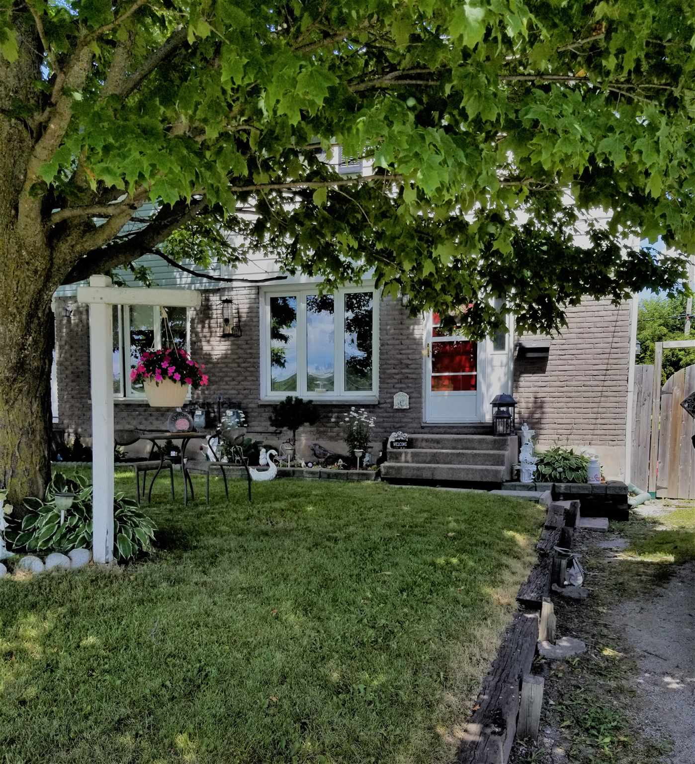 140 Arden Street, Sault Ste. Marie Ontario, Canada
