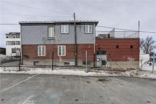 517 kathleen street, Sudbury Ontario, Canada