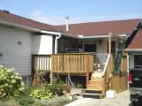 7502 Arkona Road, Arkona Ontario