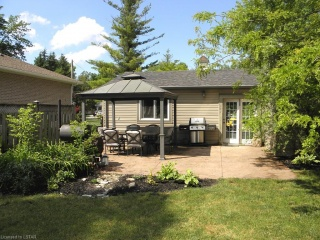 8435 Lazy Lane, Lambton Shores Ontario