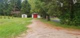 1012 AIRDRIE Lane, Algonquin Highlands Ontario