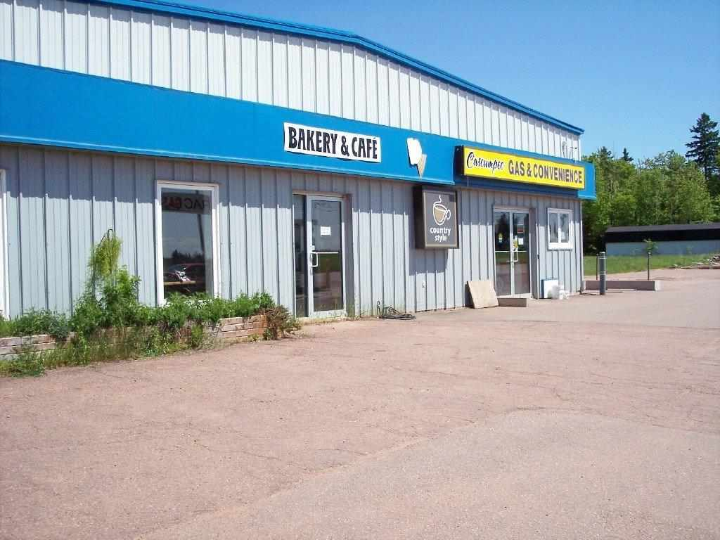 13774 Cascumpec Road, Cascumpec, Prince Edward Island, Canada