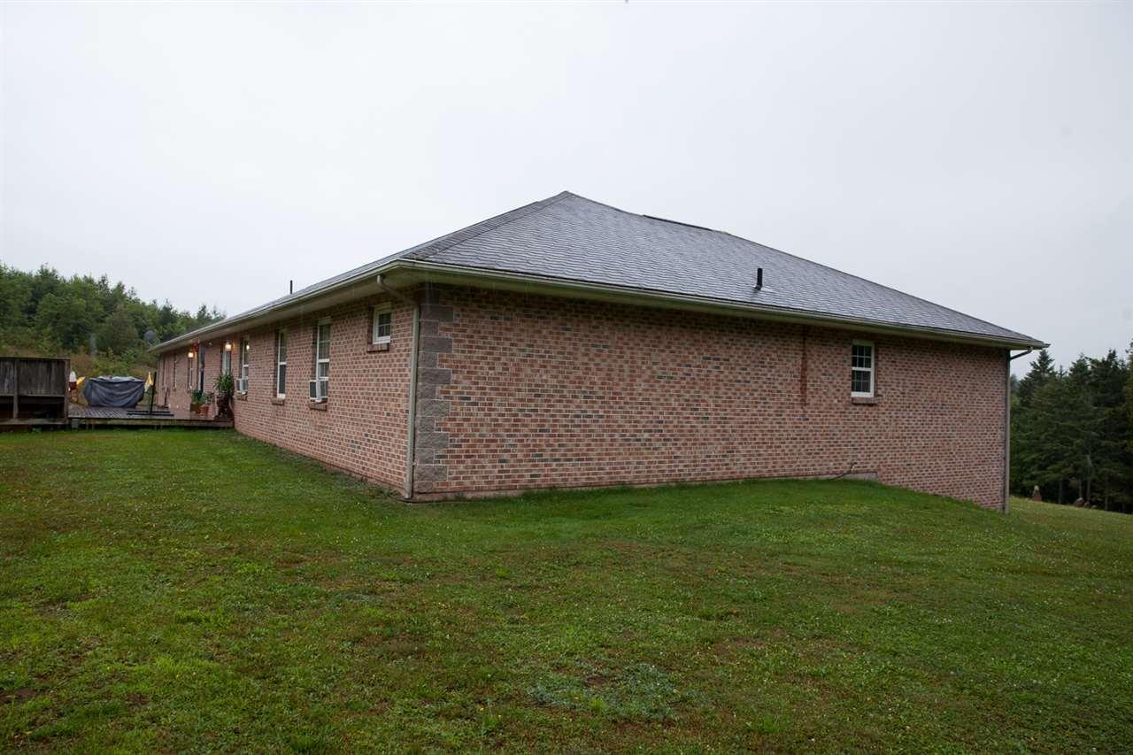 942 Rattenbury Road, North Granville Prince Edward Island, Canada