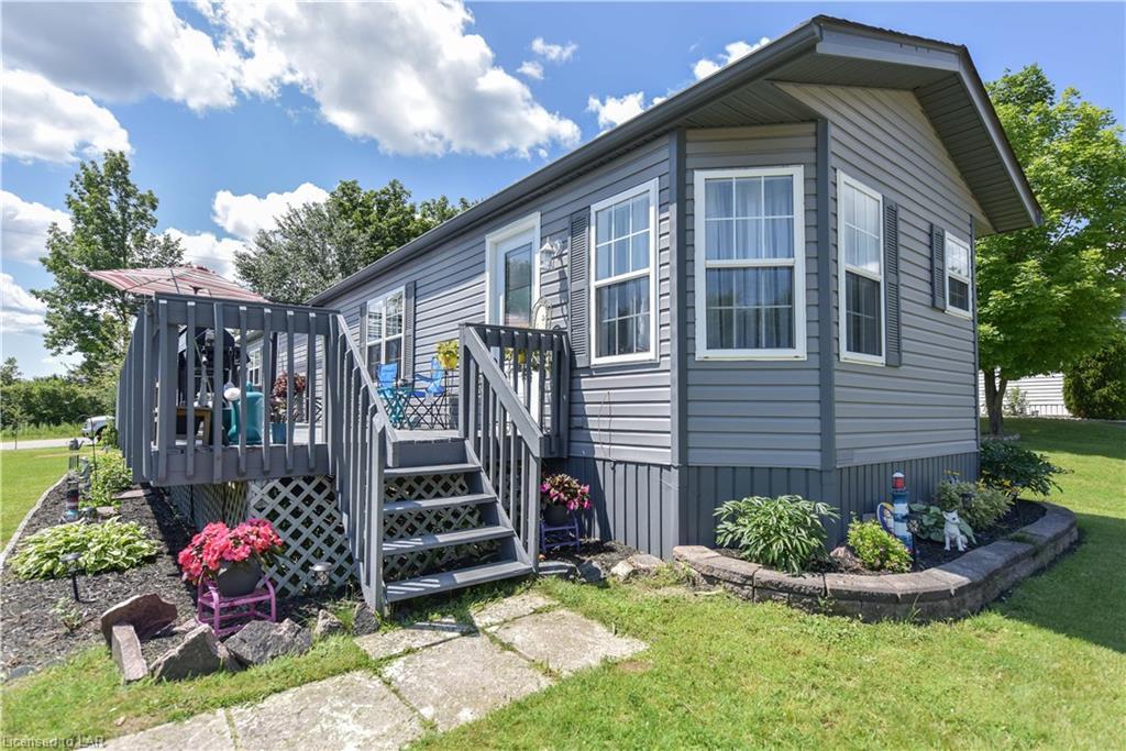 29 Jane Street, Oro-medonte Township Ontario, Canada