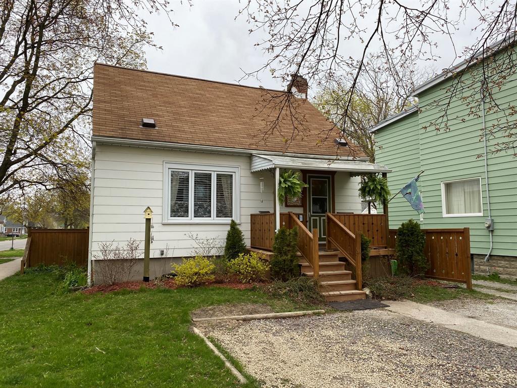 355 CONRAD Street, Sarnia, Ontario, Canada