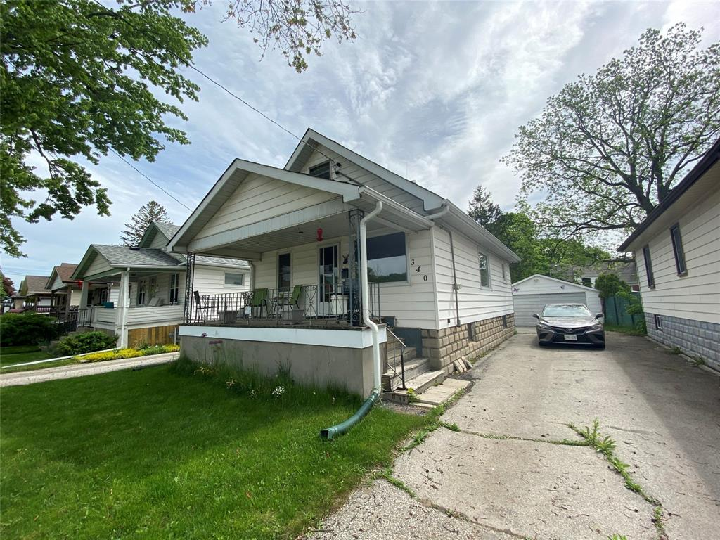 340 SHEPHERD Street, Sarnia, Ontario, Canada